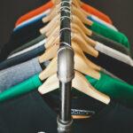 source: https://publicdomainarchive.com/public-domain-images-clothes-hanger-t-shirt-store-colors-numbers/